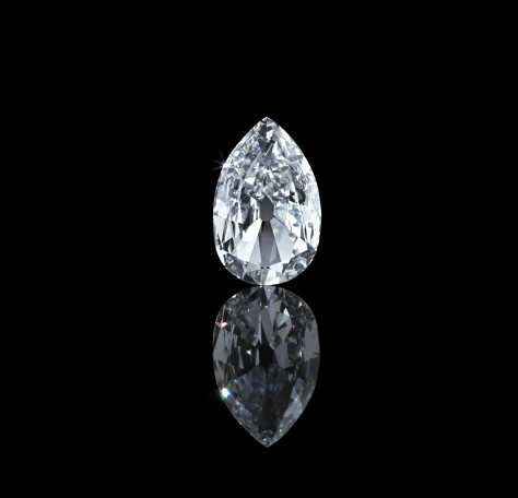 10._Arcot_II_diamond_1760_modified_1959_and_2011_India