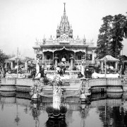 jain-temple_2214156k