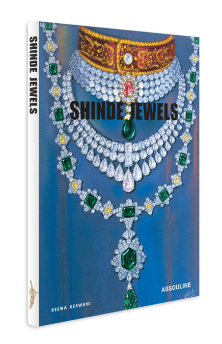 Shinde Jewels_3D cover