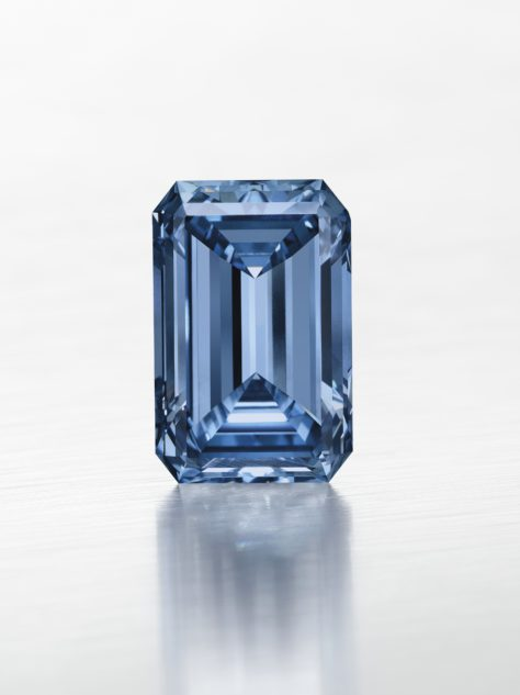 blue_diamond_art_a