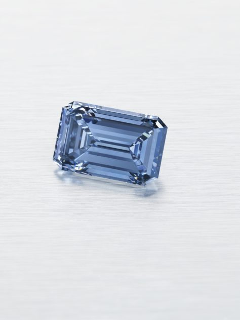 blue_diamond_art_f_change2