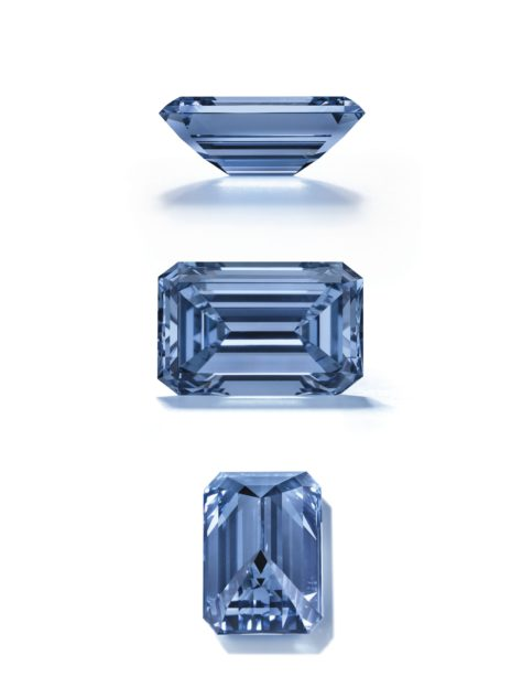 blue_diamond_art_h