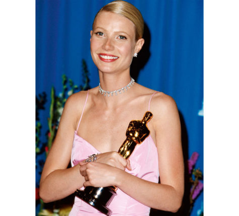 gwyneth_paltrow_oscar_974487348_north_883x
