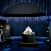 Van Cleef & Arperls The Art and Science of Gems © Van Cleef & Arpels, Photography by Edward Hendricks