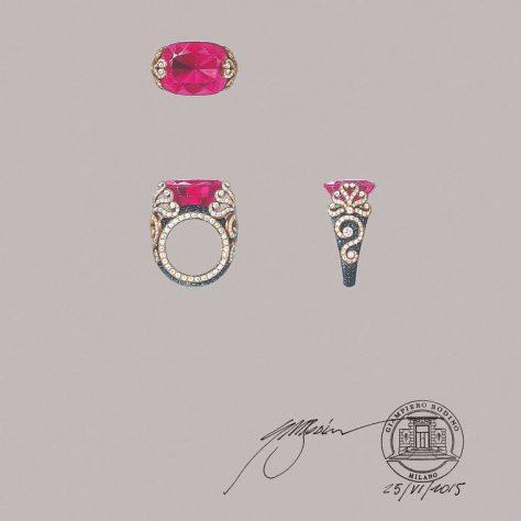 giampiero_bodino_bespoke_jewellery_sketches.jpg__760x0_q80_crop-scale_subsampling-2_upscale-false