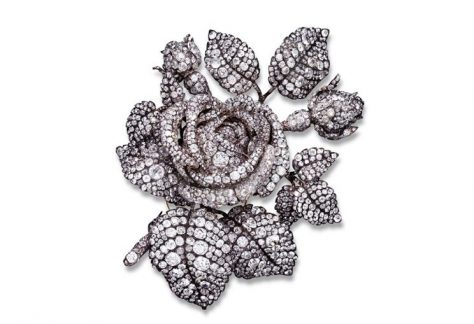 1864_broche%20rose%20mathilde%20hd%20creditchristies%20images%20limited_jpeg