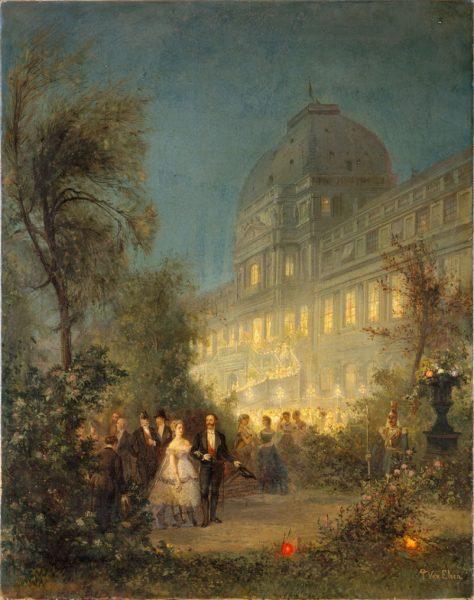 fete-de-nuit-aux-tuileries-le-10-juin-1867-a-loccasion-de-la-visite-des-souverains-etrangers-a-lexposition-universelle