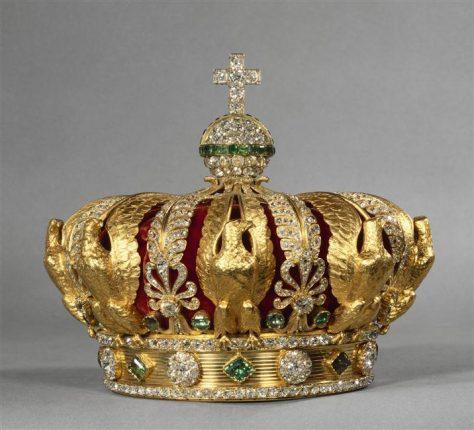 12-couronne-de-limperatrice-eugenie-par-alexandre-gabriel-lemonnier