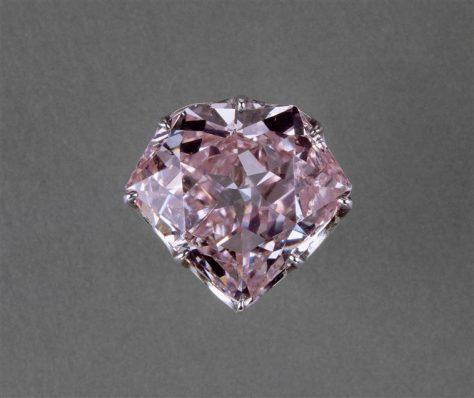 3-diamant-rose-a-cinq-pans-dit-hortensia