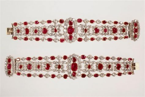 9-paire-de-bracelets-de-la-duchesse-dangouleme-paul-nicolas-meniere-christophe-frederic-bapst-jacques-evrard-bapst