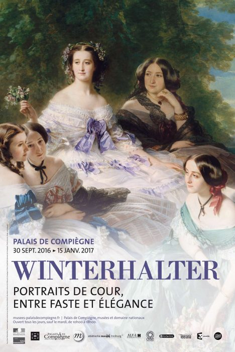 affiche_winterhalter