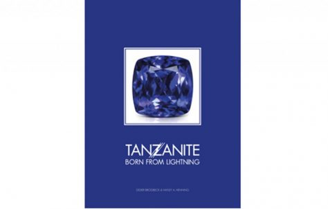 cover_print_final_tanzanite1-1024x652